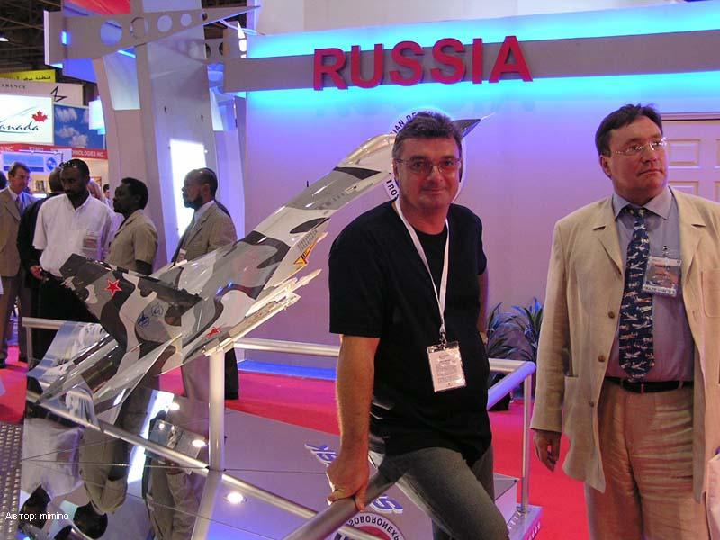 провославный клуб знакомств в москве