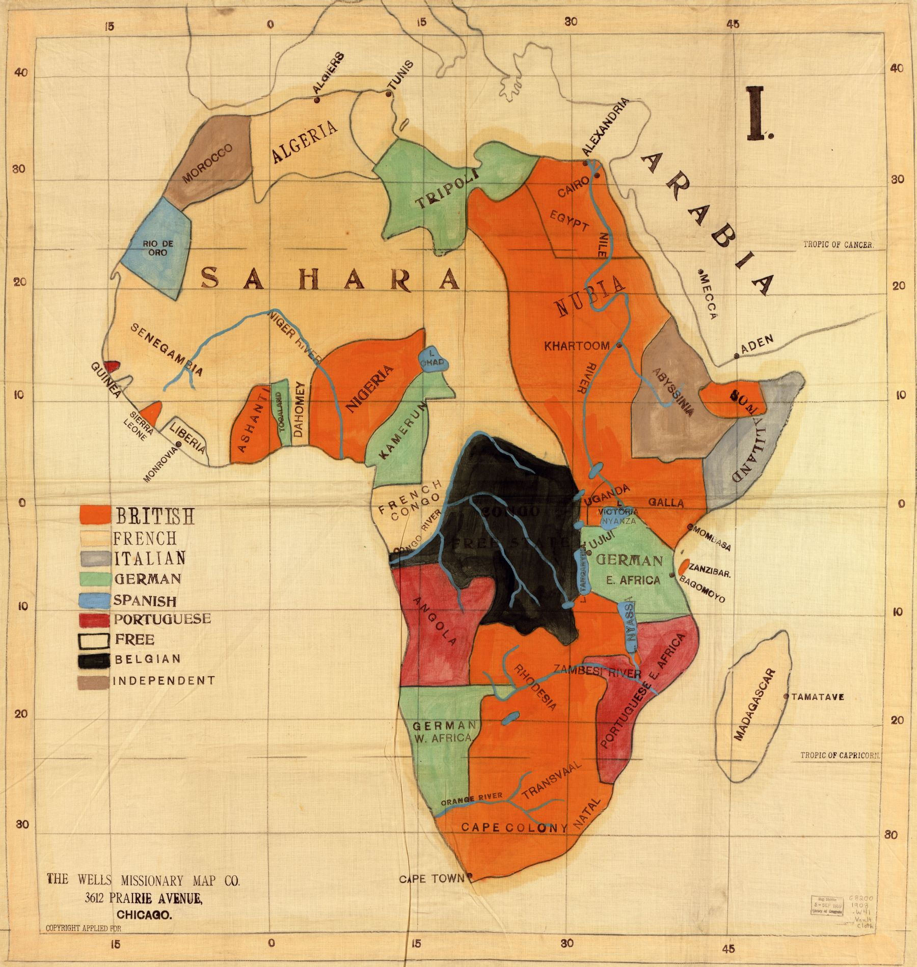 neocolonialism in africa Africa is no stranger to exploitation after decades of colonial rule under major western powers, the continent was left with a legacy of harsh, imperialist rule that set it back years in modernization as a result, it has become the focus of mountains of developmental assistance from countries.